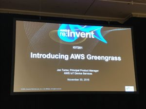 reinvent2016-greengrass02