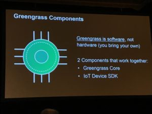 reinvent2016-greengrass06
