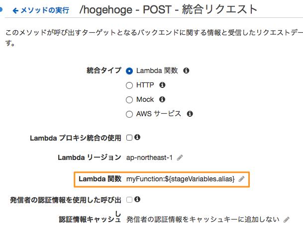 APIGW_Lambda_CloudWatchLogs_03