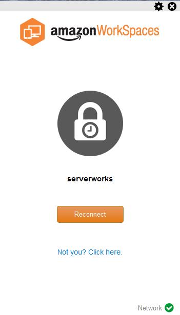 WorkSpaces_client_update2