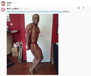 muscle_result2118310