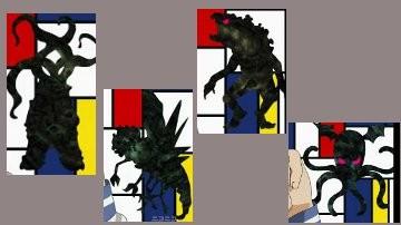 f:id:servitors:20120411175249j:image