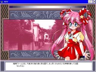 20110126214355_R.jpg