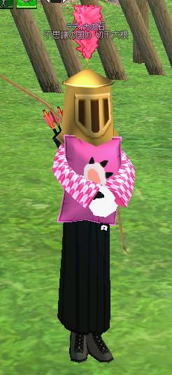 f:id:sesame-milk:20120506024659j:image
