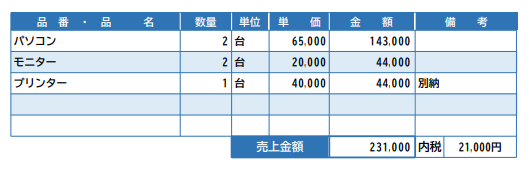 f:id:sesjk:20200503144248p:plain
