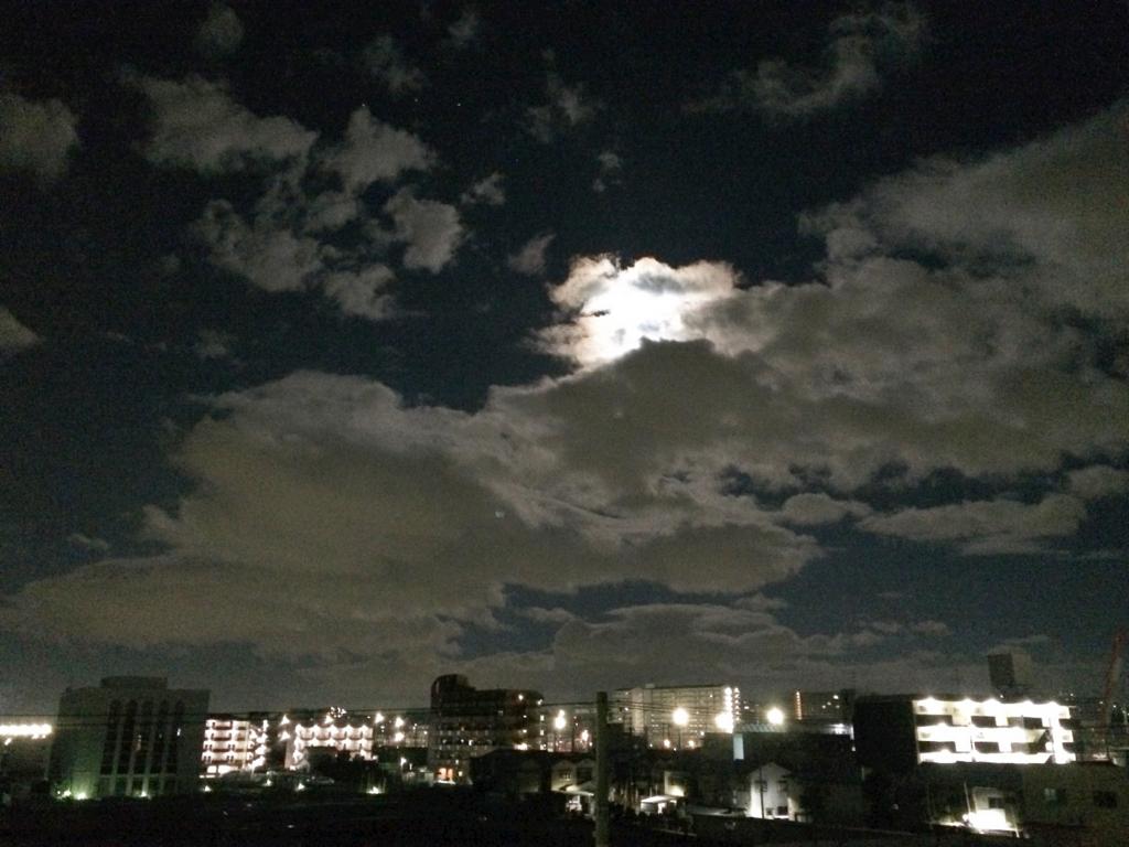 f:id:seta_tooru2:20170213200324j:plain