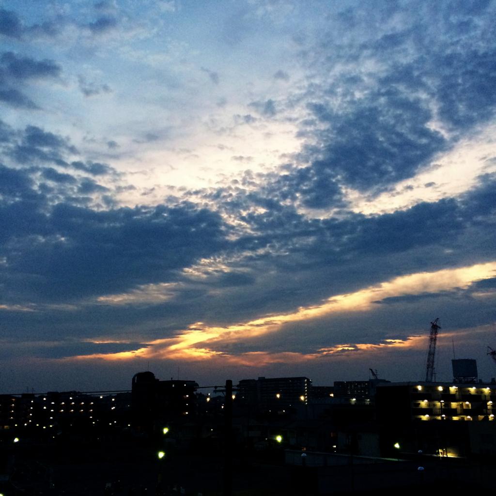 f:id:seta_tooru2:20170919193656j:plain