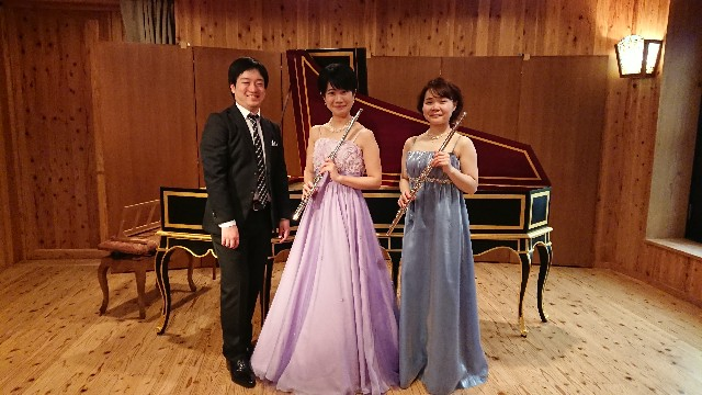 f:id:setagaya-flute:20181210235533j:image