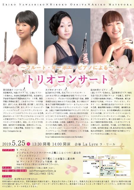 f:id:setagaya-flute:20190313091708j:image