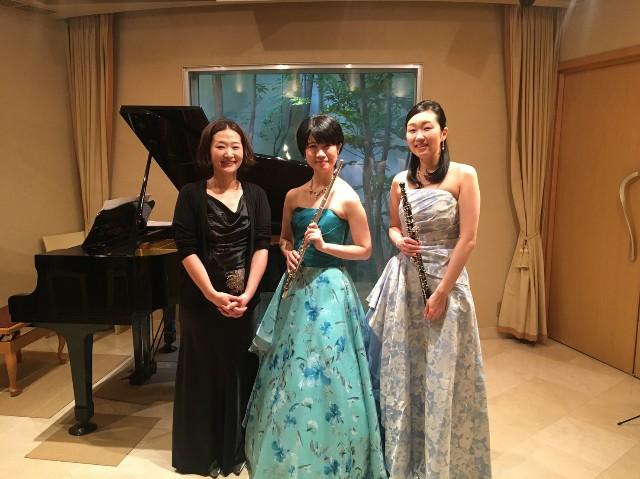 f:id:setagaya-flute:20190526084928j:image