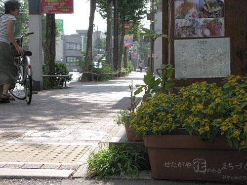 f:id:setagaya_shotai:20081225233035j:image