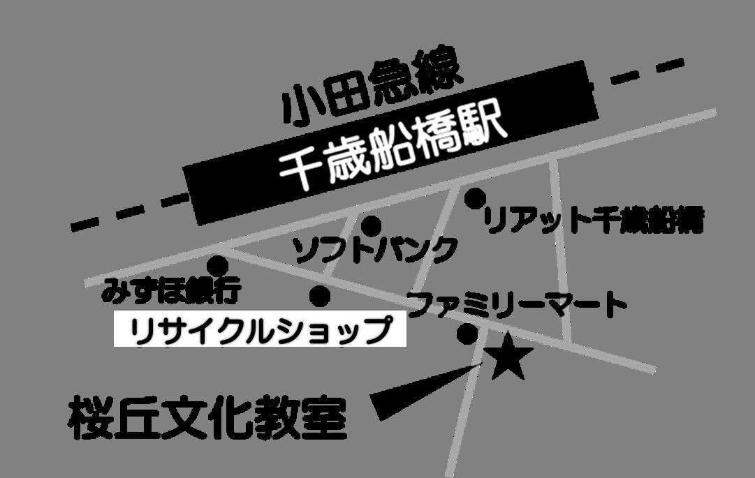 f:id:setagayakokugoryoku:20190402161128p:plain