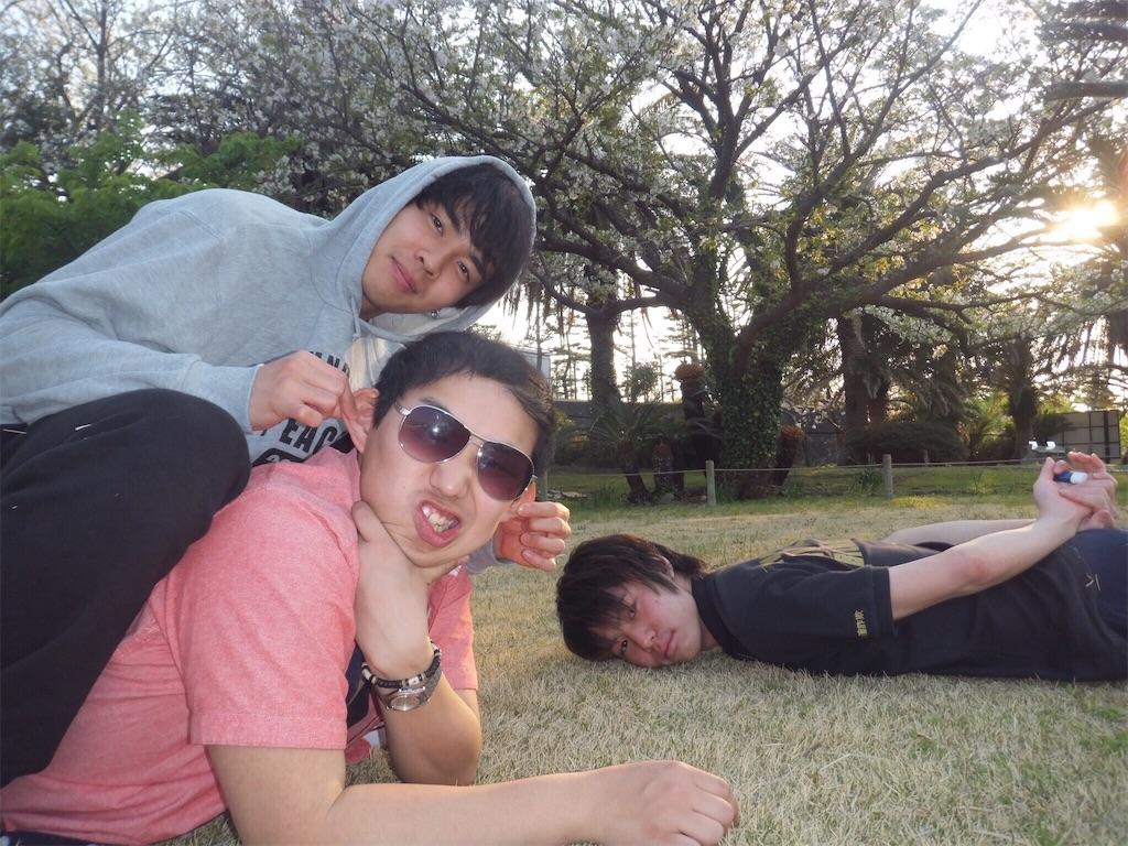 f:id:setayasu:20180516020037j:image