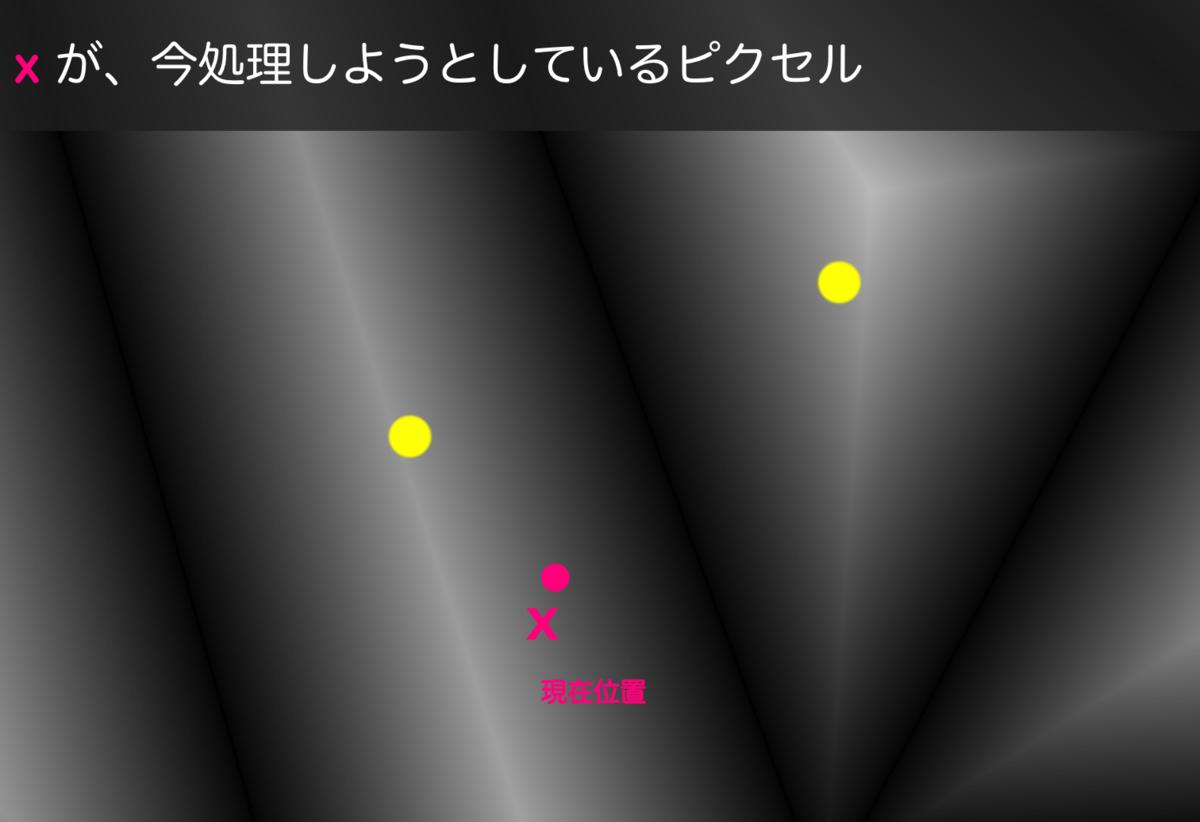 f:id:setchi_q:20190623205836p:plain