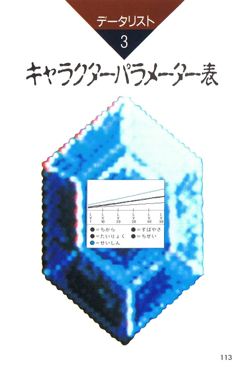 f:id:setoalpha:20210214162817j:plain