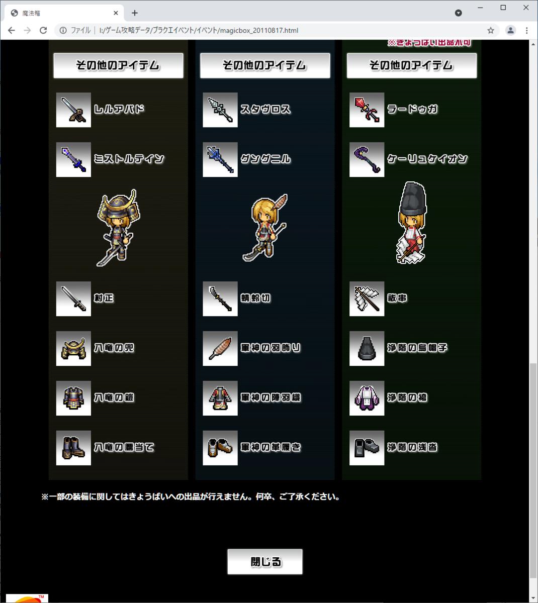 f:id:setoalpha:20210509153542p:plain