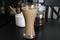インスタントコーヒーで作るカフェオレ・レシピ