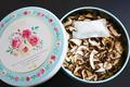 手作り干し椎茸の作り方・レシピ