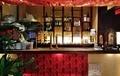 浦和パルコ5階,インドネシア料理,スラバヤ(SuraBaya),店内の様子