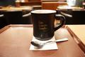 エスプレッソ・アメリカーノ,Espresso Americano,浦和パルコ店,本日のコーヒ
