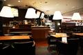 エスプレッソ・アメリカーノ,Espresso Americano,浦和パルコ店,店内の様子