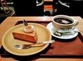 エスプレッソ・アメリカーノ,Espresso Americano,浦和パルコ店,ケーキメニュ