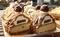 エスプレッソ・アメリカーノ,Espresso Americano,浦和パルコ店,ケーキ,デザ