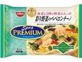 日清,冷凍パスタ,安い,彩り野菜のペペロンチーノ