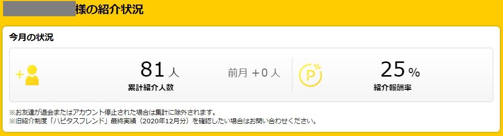 f:id:setochiyo1970:20210324083759j:plain
