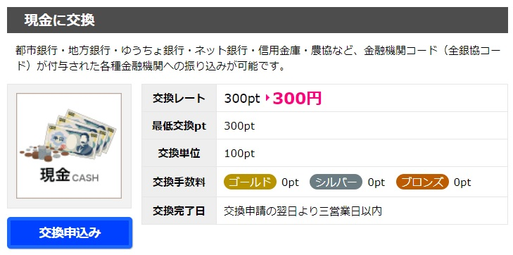 f:id:setochiyo1970:20210324085301j:plain