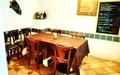 東浦和,イタリアン,イタリア料理,地中海料理,ムラーノ