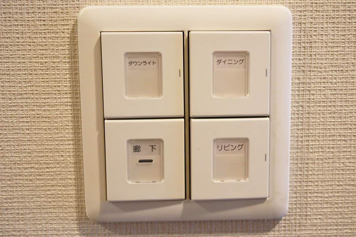 f:id:setochiyo1970:20210325232857j:plain