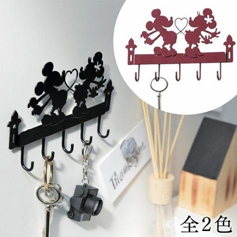 f:id:setochiyo1970:20210326174756j:plain