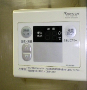 f:id:setochiyo1970:20210328160446j:plain
