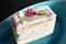 浦和駒場,チーズケーキ専門店,ケーキ屋,工房,ダンテ,Dante