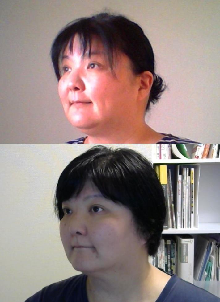 f:id:setochiyo1970:20210604103059j:plain