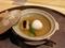 浦和,北口,和食,日本料理,割烹,みなと