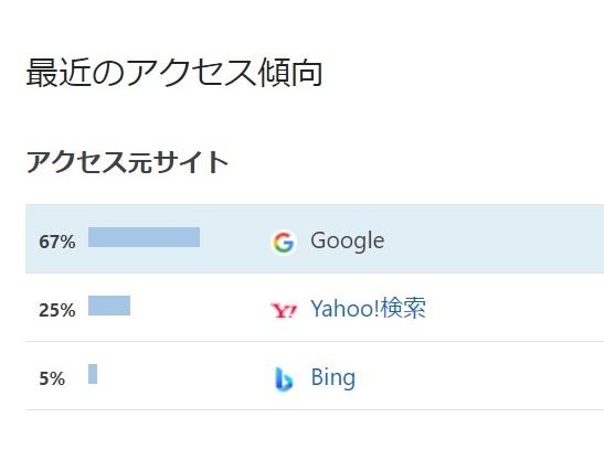 f:id:setochiyo1970:20210803133722j:plain