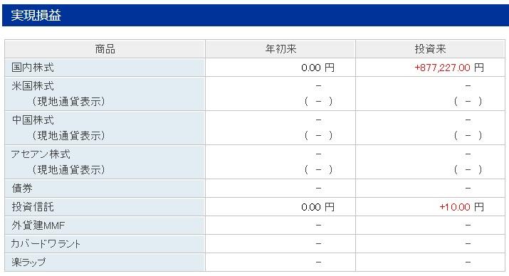 f:id:setochiyo1970:20210806160126j:plain
