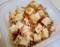 マーボー豆腐,麻婆豆腐,レシピ,手作り,作り方,弁当,ズボラ,手抜き,時短,