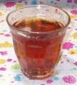 節約,アイスティー,レシピ,手作り,作り方,紅茶,安い,家庭