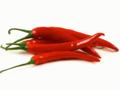 トムヤムクンの材料*赤トウガラシ