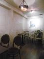 旧カフェ・ド・カファ
