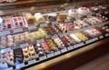浦和の老舗ケーキ屋*シュークルダール
