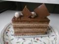武蔵浦和のケーキ屋*アプラノス