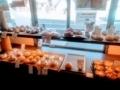 武蔵浦和のパン屋*ぱんだちゃん