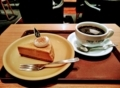 エスプレッソアメリカーノ/EspressoAmericano/浦和パルコ/ケーキセット/値段