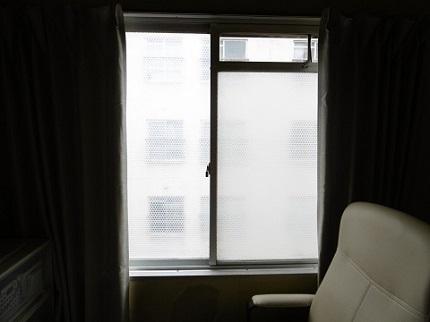 窓プチプチ2