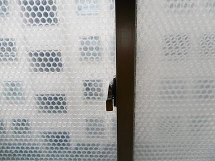 窓プチプチ3