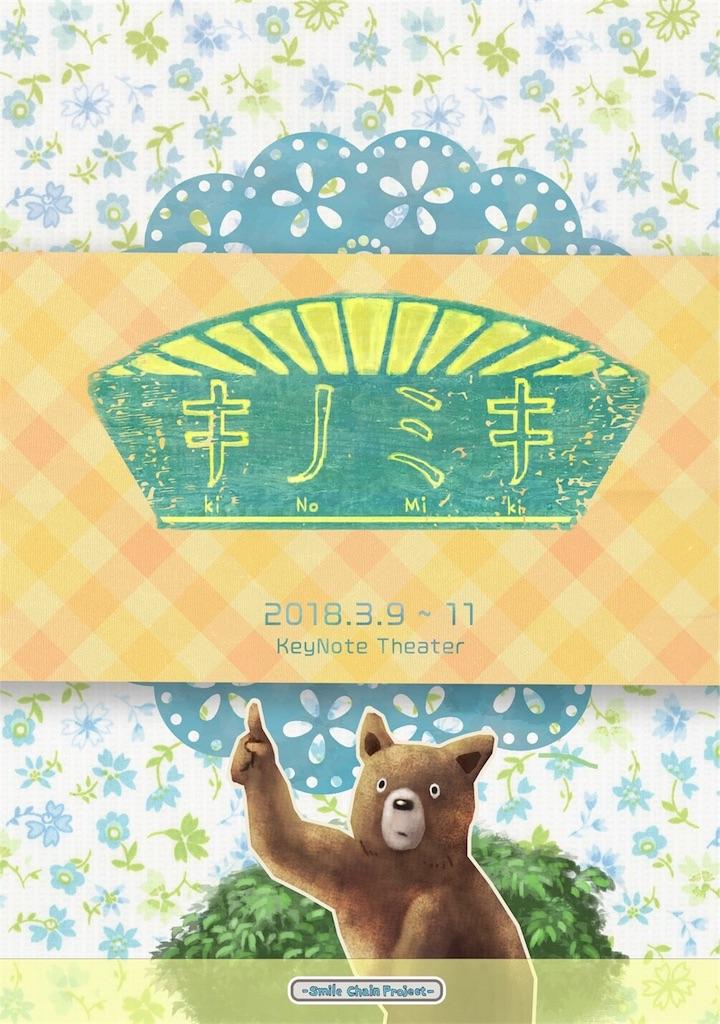 f:id:setoguchi214:20180213220527j:image